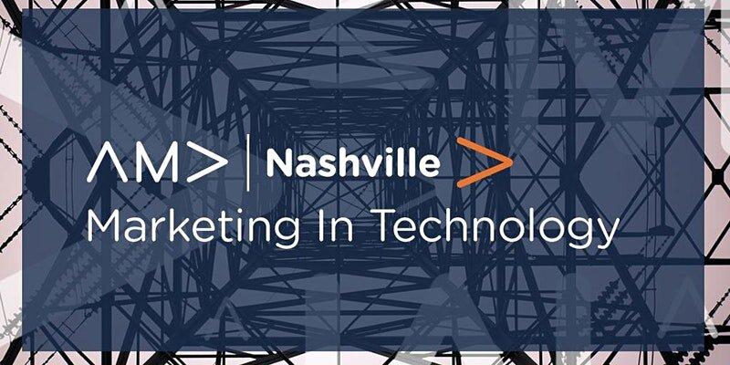 DevDigital to lead SEO webinar for AMA Nashville