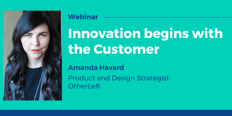 OtherLeft hosts webinar with Disruption Lab on innovation
