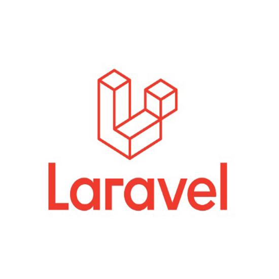 DevDigital has started developing in Laravel Framework. Here's why