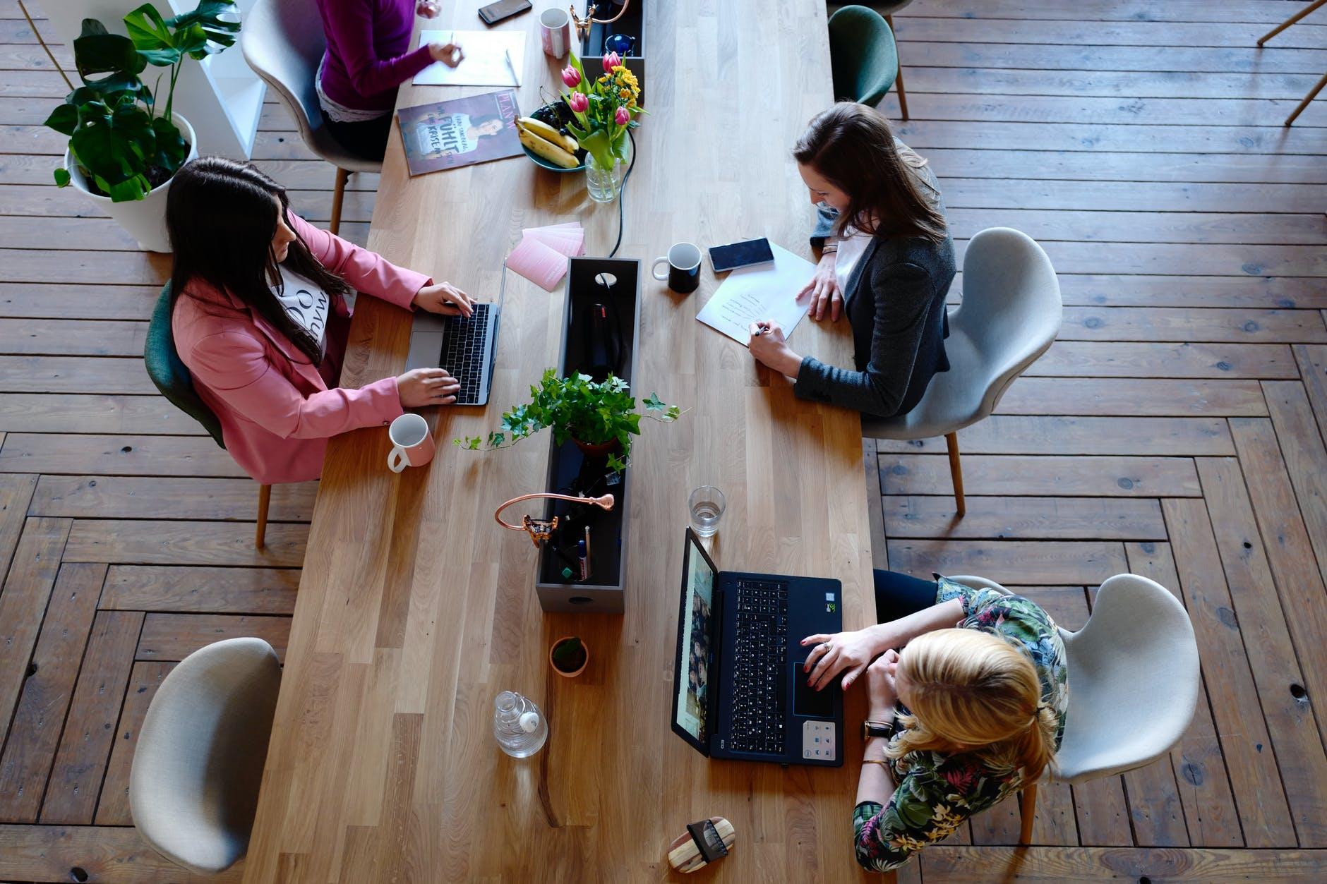 DevDigital celebrates women in technology