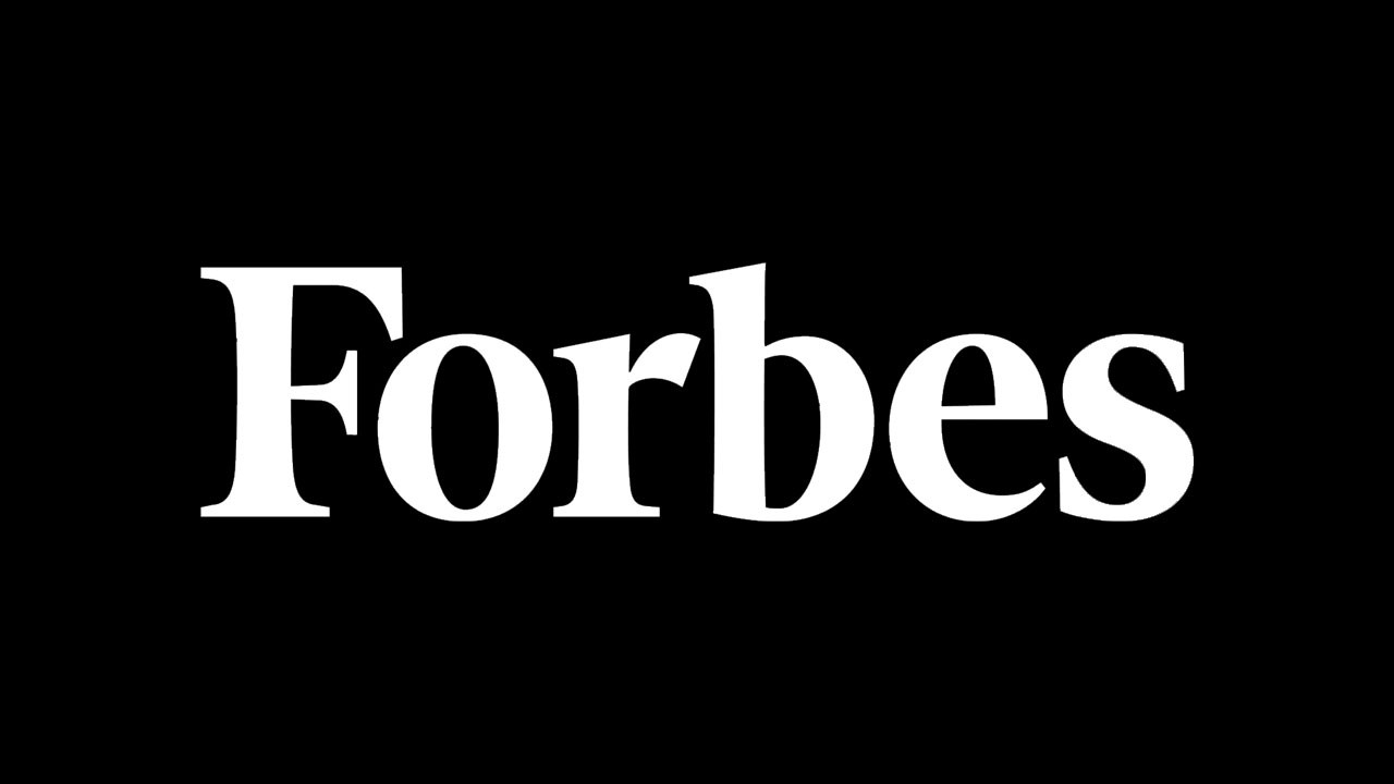 The Entrepreneurial Mind Lands Weekly Feature in Forbes