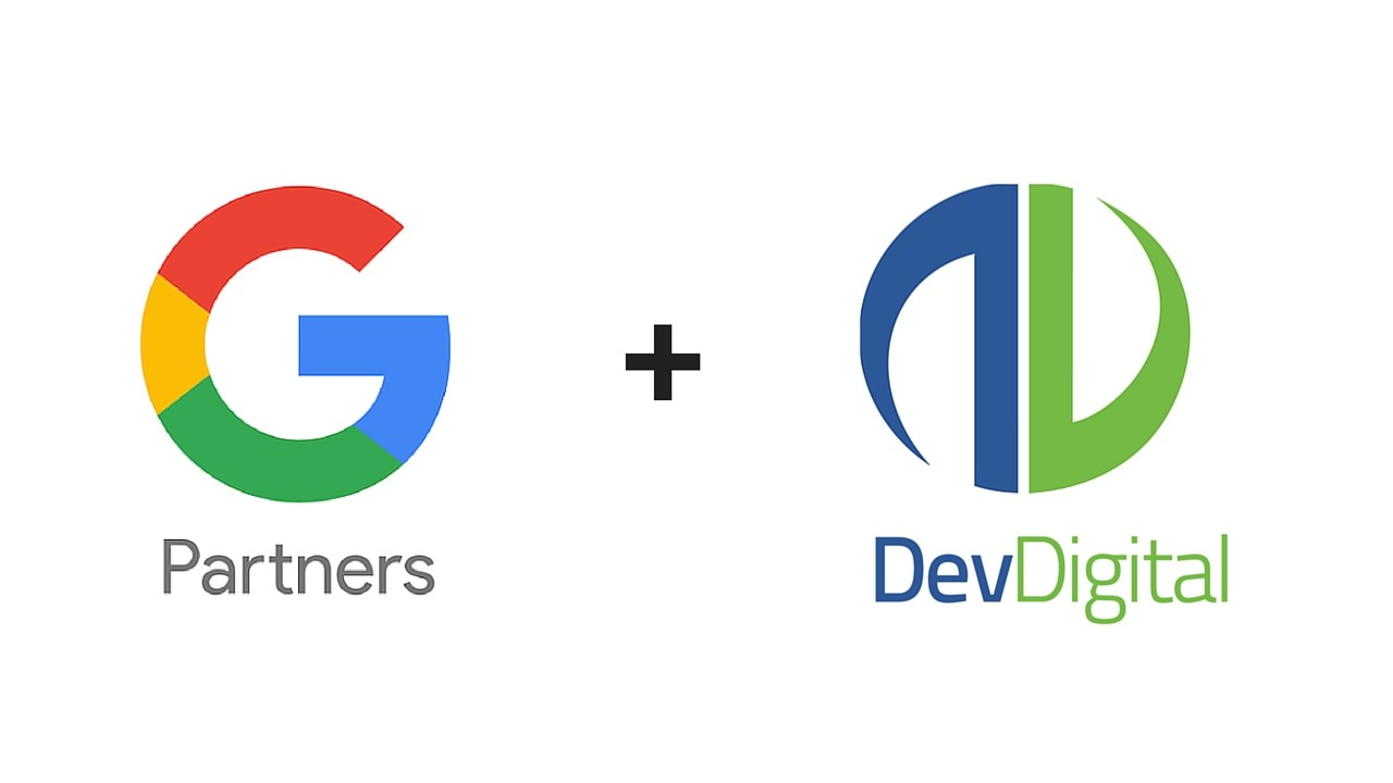 DevDigital is Now a Member of Google's Media Partnership Team
