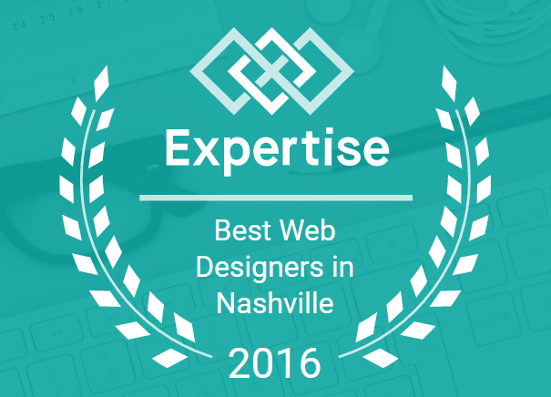 Expertise Ranks DevDigital as One of the Top Web Designers