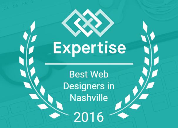 Expertise Ranks DevDigital as One of the Top Web Designers