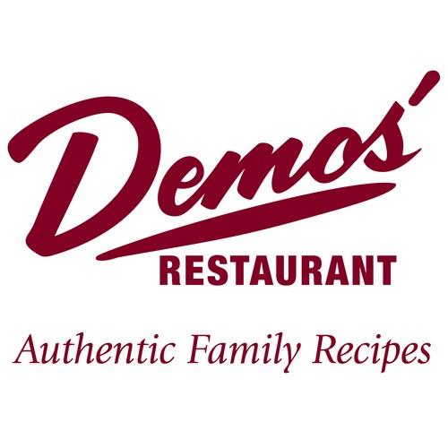 Demos' Creates Digital Prep Sheets
