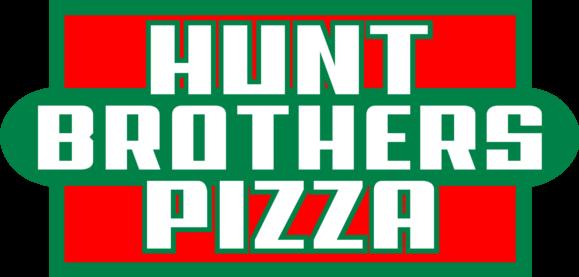 Hunt Brothers Develops Mobile App