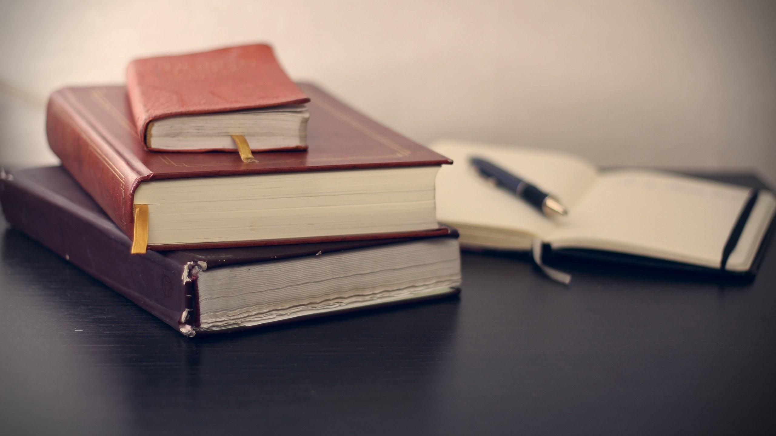DevDigital Creates Compelling LMS Case Study