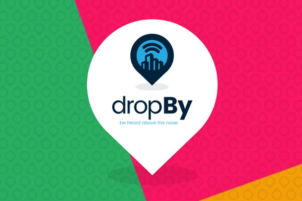 Client Spotlight - dropBy