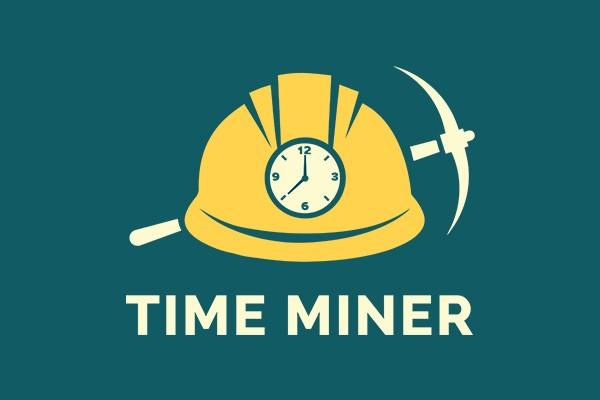 Client Spotlight - Time Miner