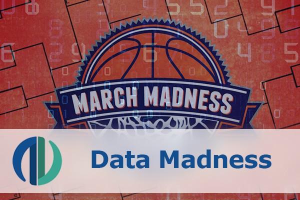 Data Madness