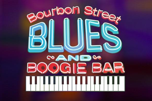 Client Spotlight - Bourbon Street Blues & Boogie Bar