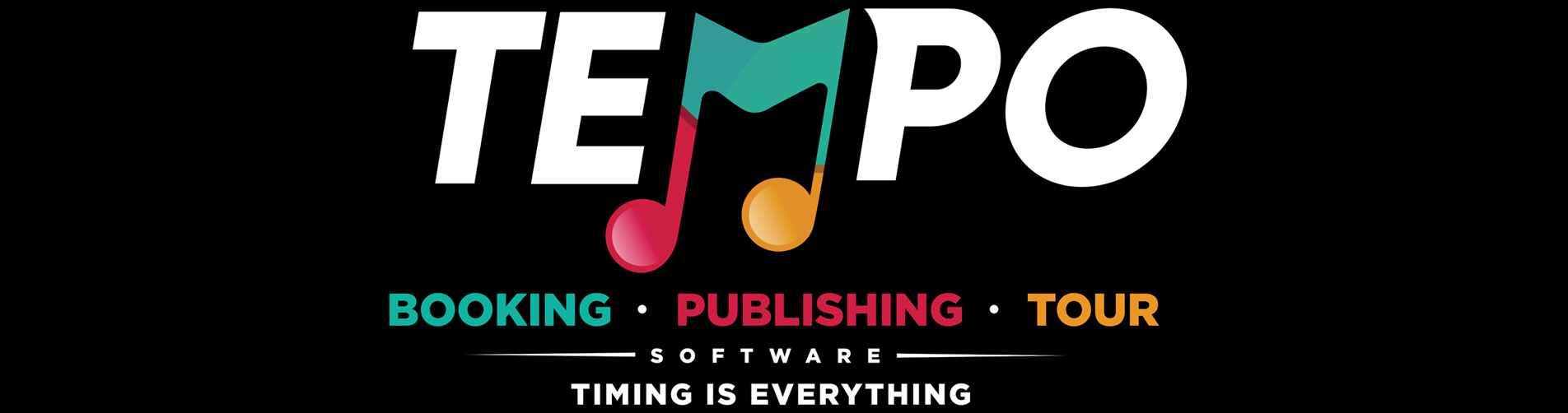 Client Spotlight - Tempo Music Business Software