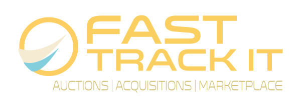 DevDigital completes Fast Track IT bidding system