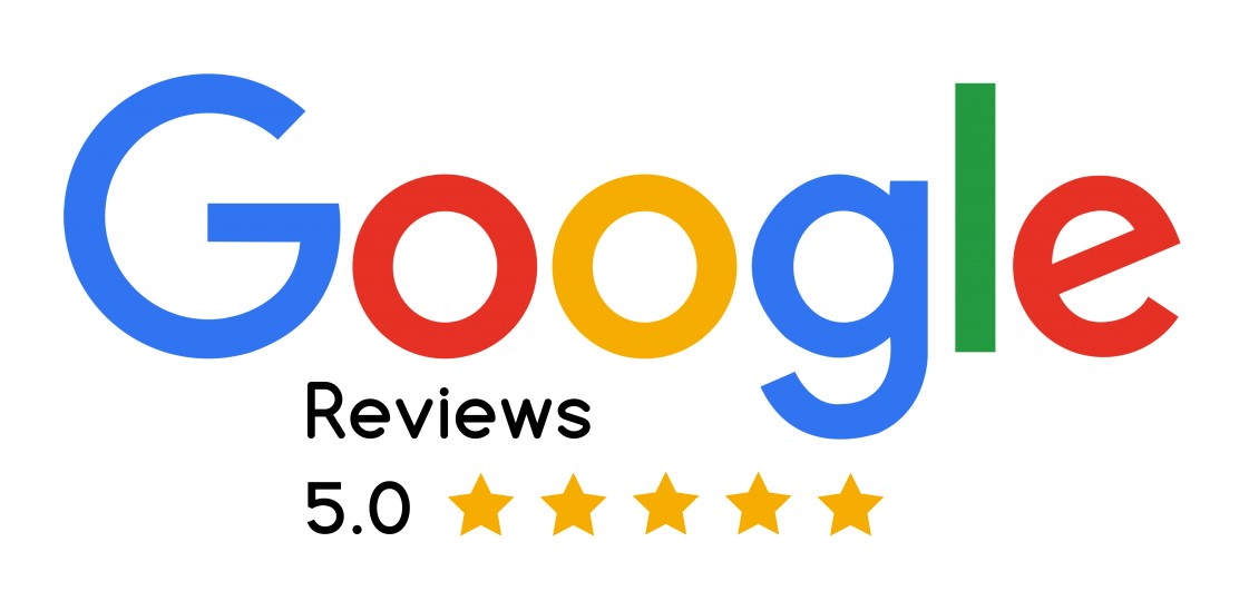 5 Reasons why Google Reviews are important for your business