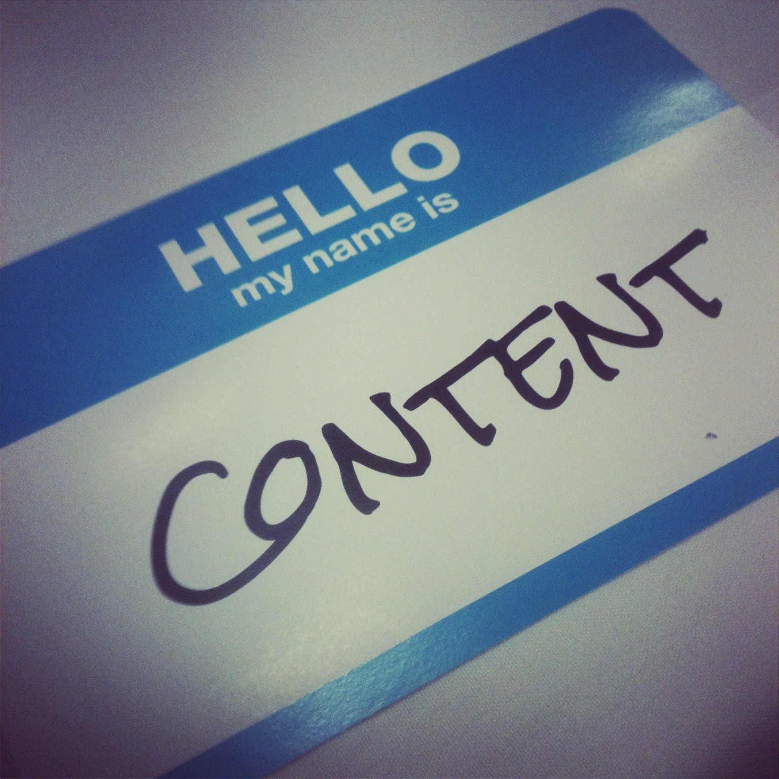 How to Know if Content Marketing is Right for You