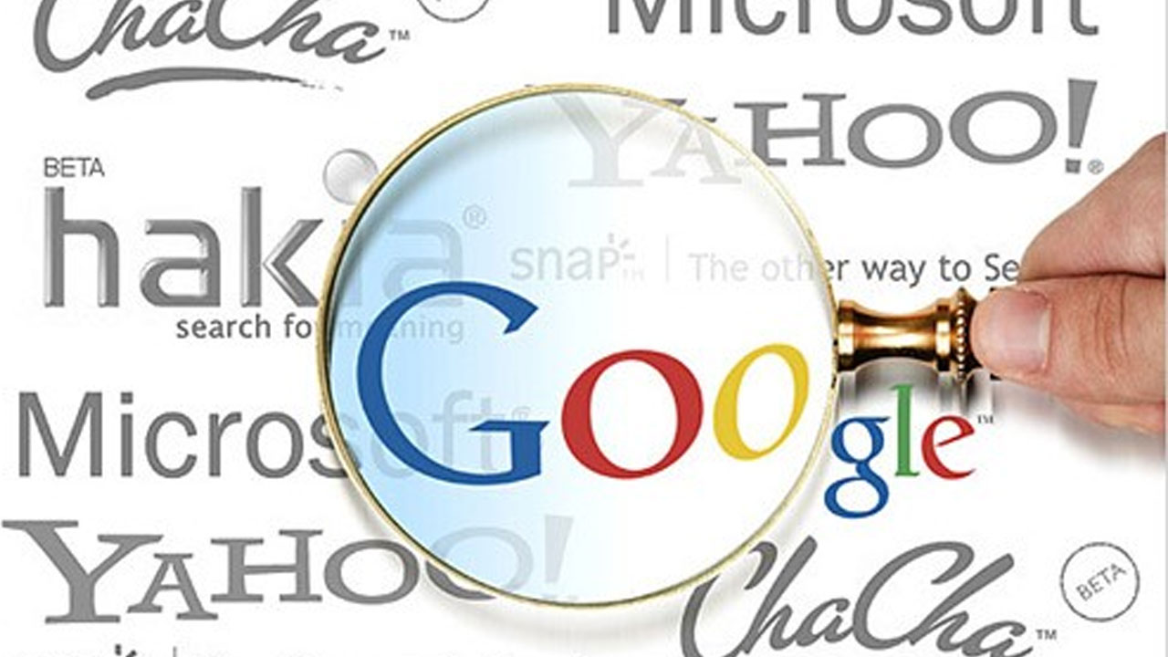 SEO 101: 3 Must Haves to Be Recognized By Google