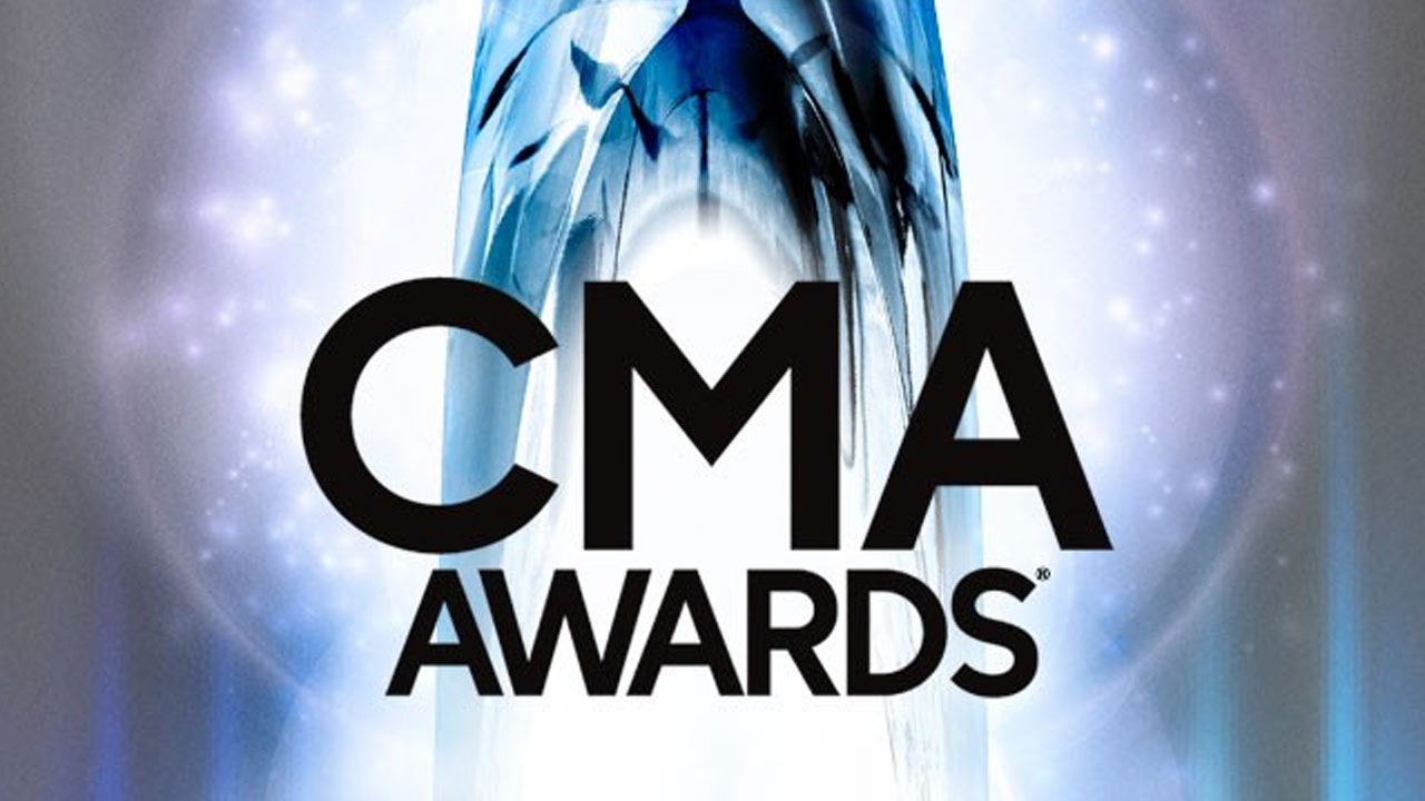 Kalatech Artists Rack Up at The CMA Awards