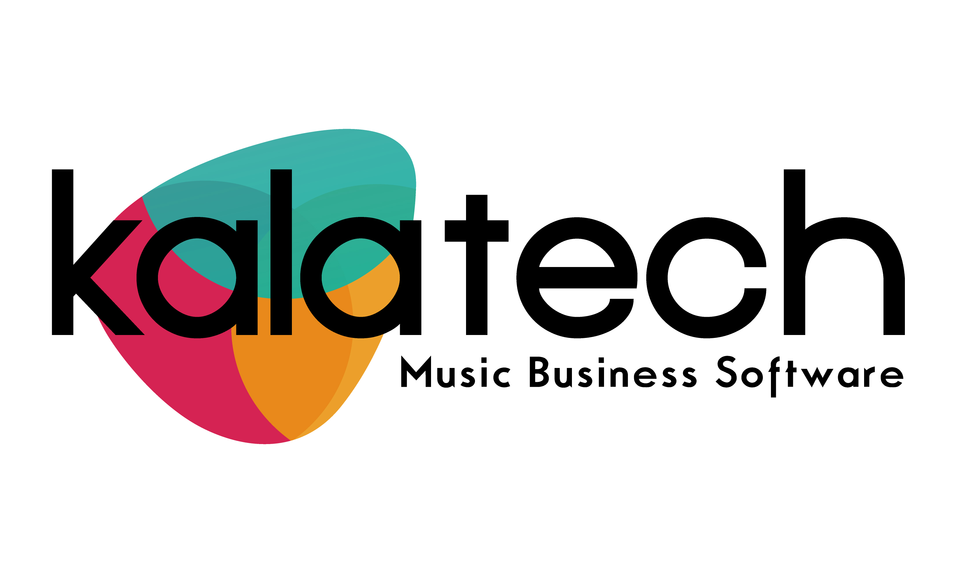 DevDigital launches Kalatech, its Music Business Software Division.