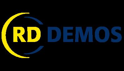 Client Spotlight: RD Demos