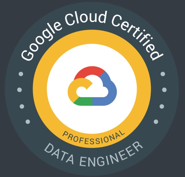 DevDigital's IT Director holds highest Google certification
