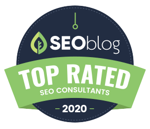 SEOblog.com Names DevDigital Among Best SEO Consultants in the United States in 2020