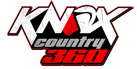 Client Spotlight: Knox Country Radio