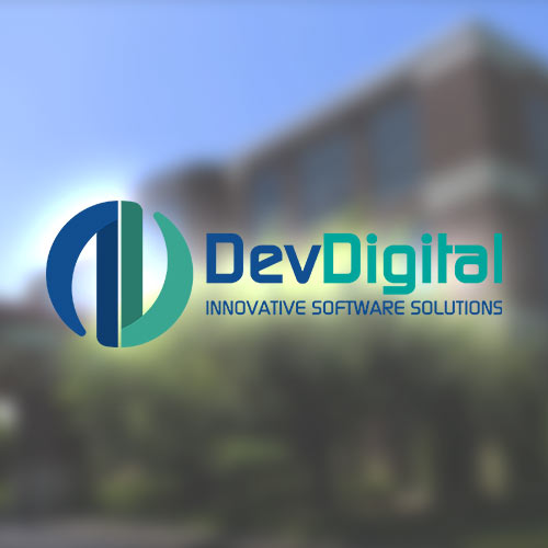 Weekly Roundup: DevDigital is going out with a bang in 2017!