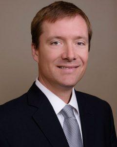 Fintech entrepreneur McGugin expands CoreCommerce role in payments