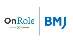 BMJ Interactive e-Learning Modules Now Available Within OnSomble's Adaptive Learning Platform