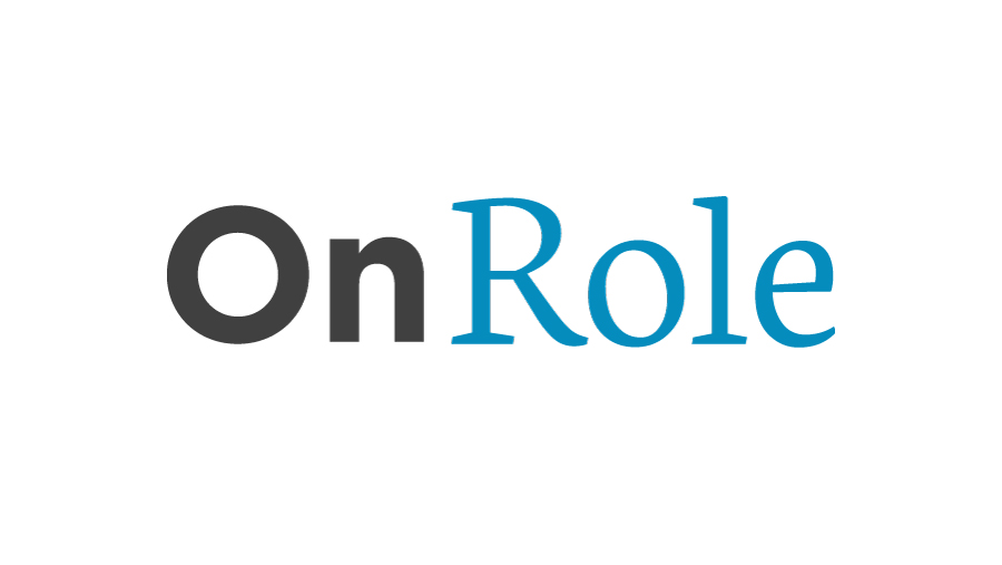 OnRole™ Adaptive Learning Platform to Surpass 25,000 Unique Users and 200 Million Data Points