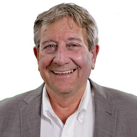 Peter Marcum