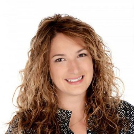 Brittany Wegusen