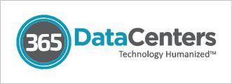365-dataCenter