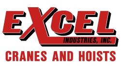 Excel Cranes and Hoists