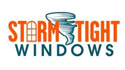 Storm Tight Windows