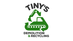 Tiny's Demolition & Recycling