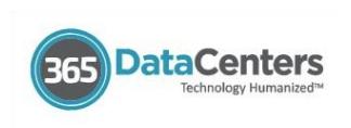 Hosting services IT Tech Nashville, TN