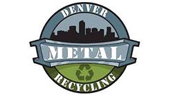 Denver Metal