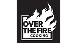 Over The Fire Cooking