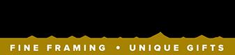 Beveled-logo