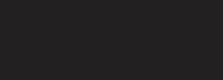 Conway-logo