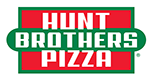 hunt-brother