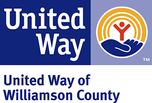 United Way Williamson County