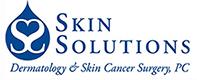 skin-solution