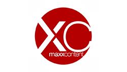 Maxx Content