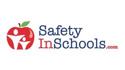 Safety InSchools.com