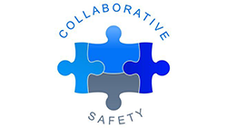 Collaborative Safety
