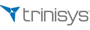 Trinisys