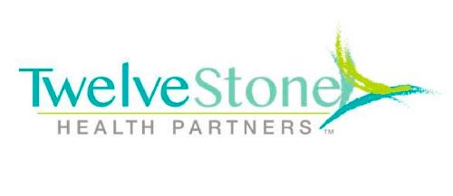 Twele Stone