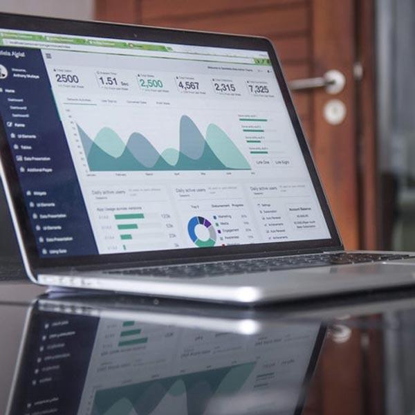 SEO Search Engine Optimization Nashville, TN